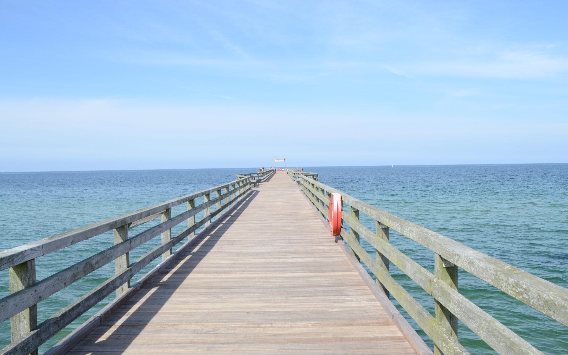Wellness hintergrundbilder  HD Wallpaper - Hintergrundbilder - Strandbilder vom Schönberger Strand