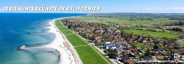Wetter Schönberg Ostsee